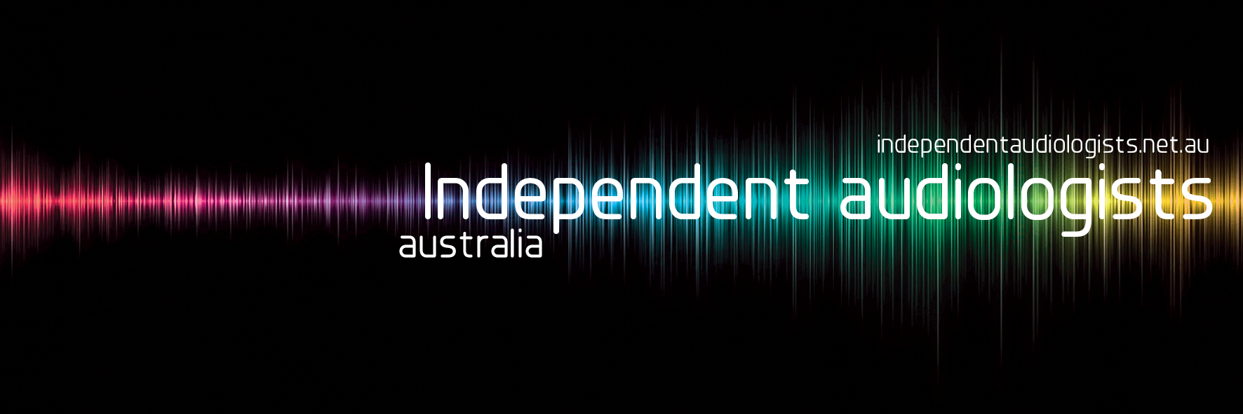 Independent Audiologists of Australia