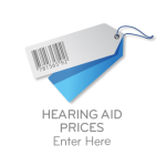 Hearing Aid Prices Sydney