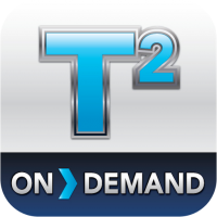 T2 On Demand 1