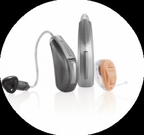 starkey hearing aids sydney