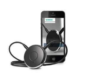 sydney siemens bonax hearing aids