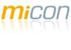 Siemens micon logo