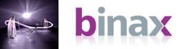 binax hearing aids in sydney