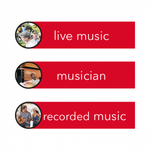 Siemens Primax HD Music