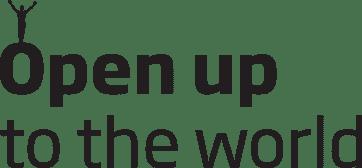 Oticon Opn Hearing Aid Logo