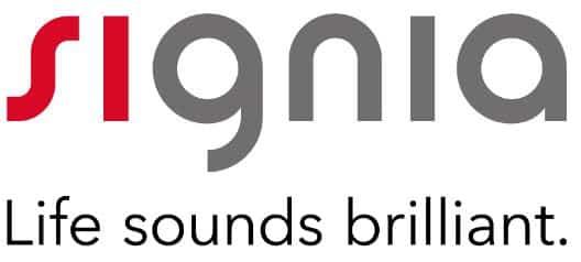 Signia Hearing Aids Sydney