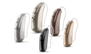 Phonak Audeo B90