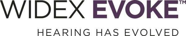 Widex Evoke Hearing Aids Sydney