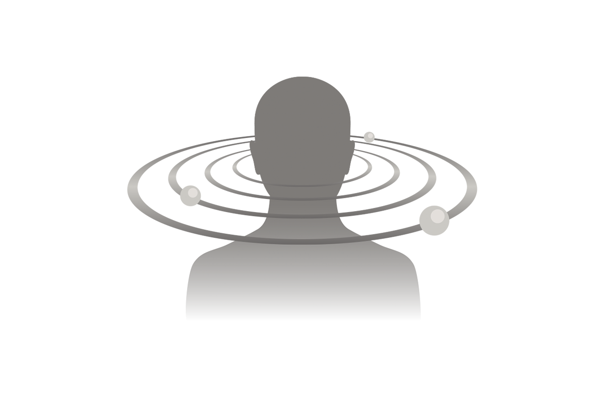 Oticon Opn Icon